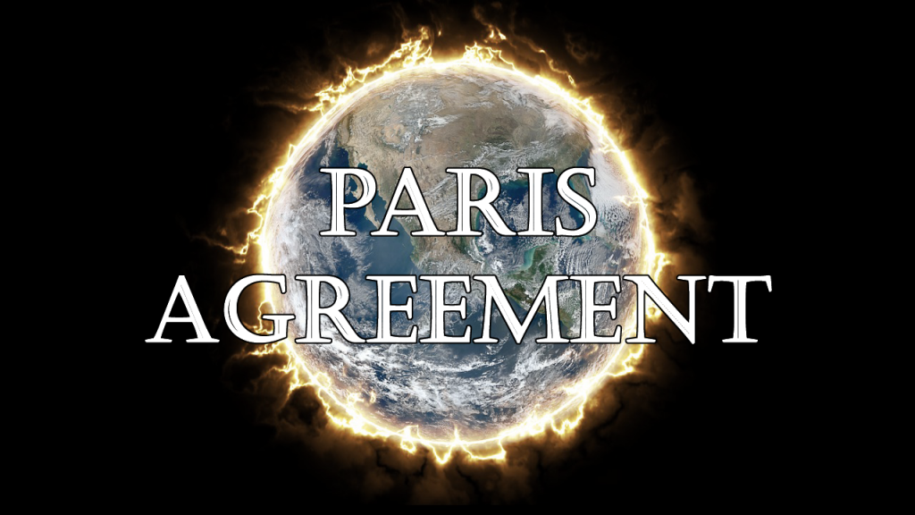 paris agreement(1)